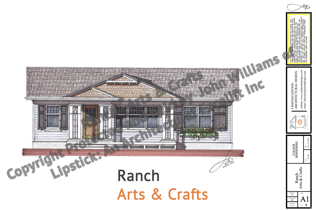 ranch-arts-crafts