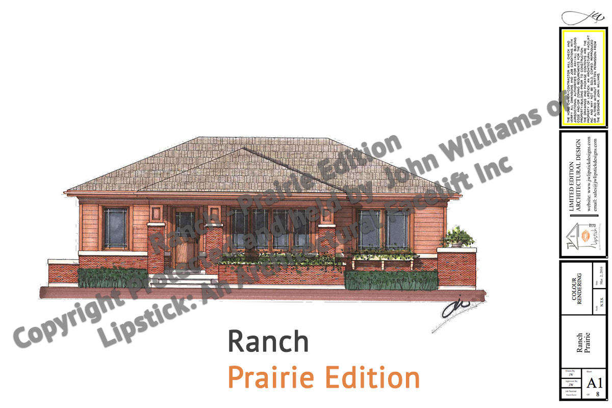 ranch-prairie